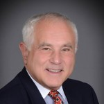 Mayor Bill Tomko entered office in January of 2016