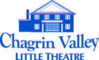 The Chagrin Valley Little Theatre is a volunteer, not-for-profit organization which exists to enrich the cultural life of the Chagrin Valley and Northeast Ohio through the production of live theatre and related programming.