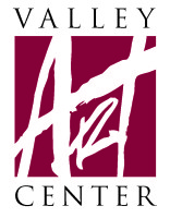 Valley Art Center, the only nonprofit gallery in the Village of Chagrin Falls, is the hub of the visual arts in the Chagrin Valley, offering 400 classes to more than 1,400 students of all ages and abilities. Through our gallery exhibits and highly attended Art by the Falls outdoor show, we help bring art and artistic appreciation to the entire Northeast Ohio region.