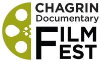 The Chagrin Documentary Film Festival is dedicated to educating audiences and empowering talented filmmakers to tell their stories.