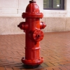 fire-hydrant-