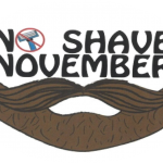 no-shave-november-graphic